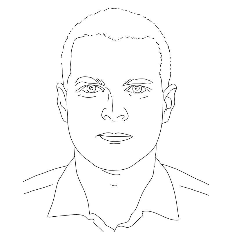 Marcin Czernik